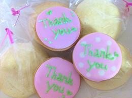 Bellas Cupcakes